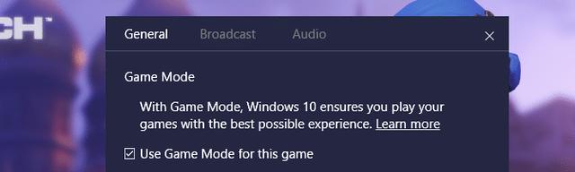 كيف تزيد من سرعة وأداء ويندوز Windows 10 بطرق بسيطة وسهلة 2