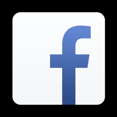 افضل بدائل تطبيق facebook على جهازك بنظام Android 2