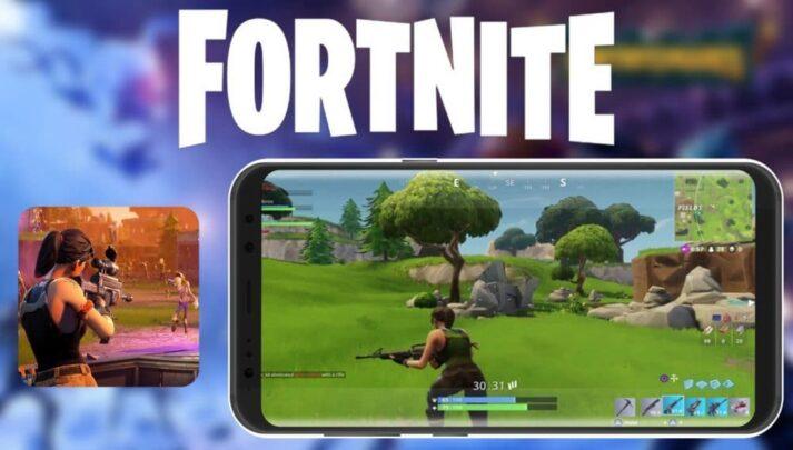 افضل العاب انترنت Online Games على اجهزة Android الجزء الأول 5