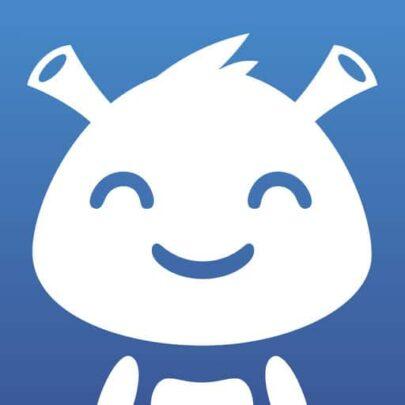 افضل بدائل تطبيق facebook على جهازك بنظام Android 3
