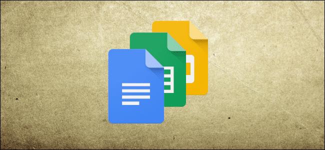 إضافات Google Chrome ستحسن من استخدامك له 5