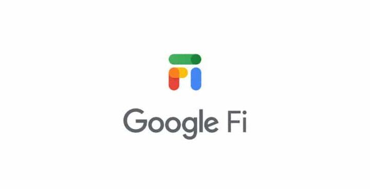 Google ليست محرك بحث تعرف على اهم الخدمات التي تقدمها 4