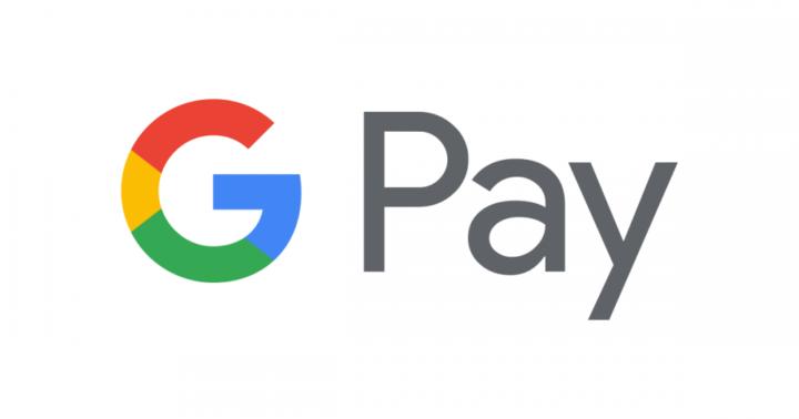 Google ليست محرك بحث تعرف على اهم الخدمات التي تقدمها 2