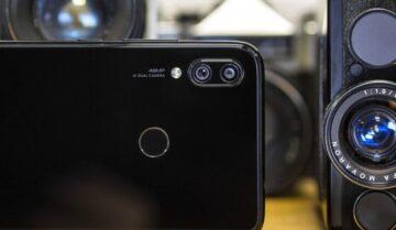 هاتف Redmi Note 7 يبيع اكثر من 4 مليون هاتف 6