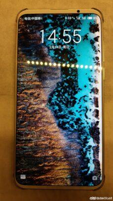 تسريبات عن هاتف Meizu 16s تظهر على Geekbench 3