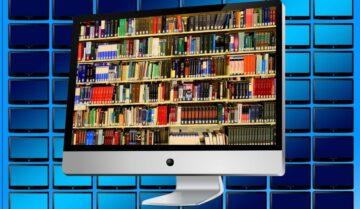 أفضل برامج قراءة PDF والكتب الإلكترونية على الويندوز 8