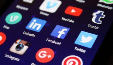 أدوات لزيادة التفاعل على وسائل التواصل الإجتماعي