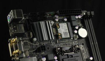كيف تعرف موديل اللوحة الأم Motherboard الخاصة بجهازك من داخل الويندوز