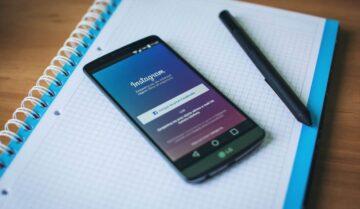 4 برامج مؤذية لهواتف الأندرويد والكل يستخدمها 13