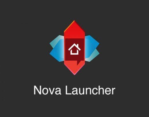 افضل تطبيقات Launcher لأجهزة Android و ماذا يميز كل منهم 3