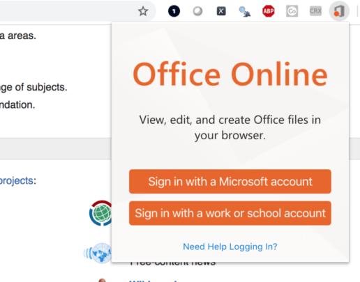 إضافات Google Chrome ستحسن من استخدامك له 2