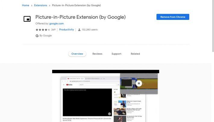 إضافات Google Chrome ستحسن من استخدامك له 3