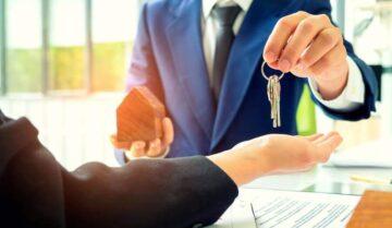 فن التفاوض بين البائع والمشتري 12