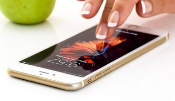 5 أشياء يجب أن لا تقولها لملاك الأيفون iPhone 26