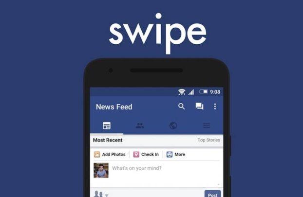افضل بدائل تطبيق facebook على جهازك بنظام Android 5
