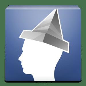 افضل بدائل تطبيق facebook على جهازك بنظام Android 6