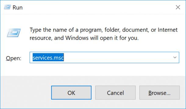 حل مشكلة dns_probe_finished_nxdomain في مختلف المتصفحات 9