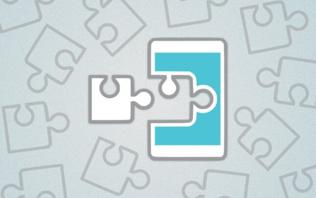تطبيقات Root ستستعملها حتماً على جهاز Android 2
