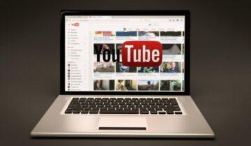 أفضل بدائل يوتيوب YouTube الأطفال