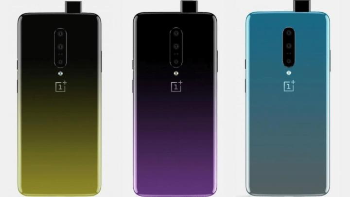 هاتف OnePlus 7 المواصفات و المميزات و العيوب مع السعر الرسمي 6