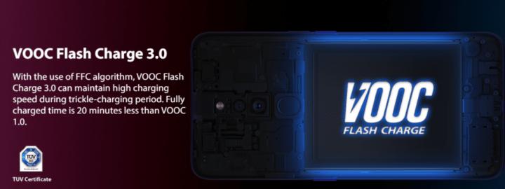 Oppo F11 هل يتفوق على الأجهزة في فئته السعرية ام هناك الأفضل ؟ 7