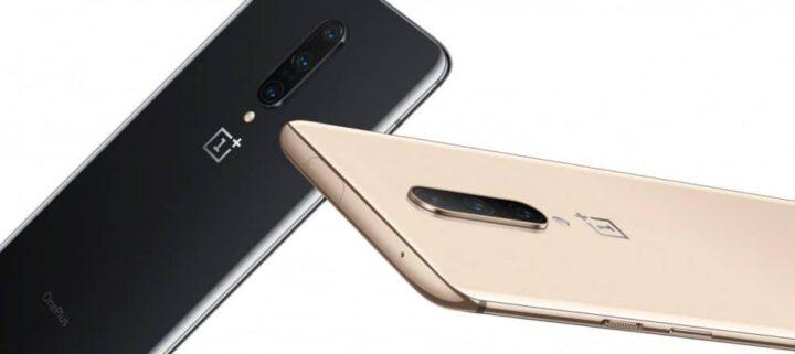 الإعلان رسمياً عن سعر Oneplus 7 Pro مع مواصفاته وتصميمه النهائي 3