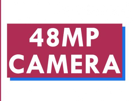 Oppo F11 هل يتفوق على الأجهزة في فئته السعرية ام هناك الأفضل ؟ 6