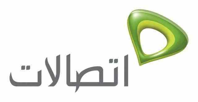 أرقام خدمة عملاء شبكات المحمول في مصر ومواقع الشركات والتواصل معهم 2
