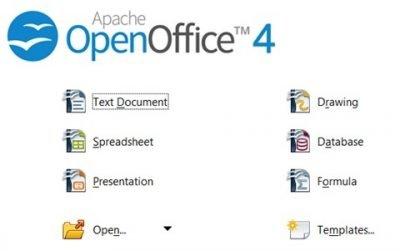 أفضل بدائل Office المجانية على نظام ويندوز 10 و ماك 1