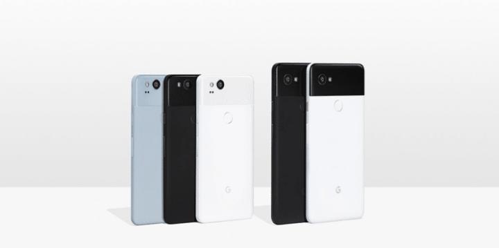 جوجل ستعوض ملاك Pixel 1 بمبلغ 500 دولار عن أعطال هاتفهم 1