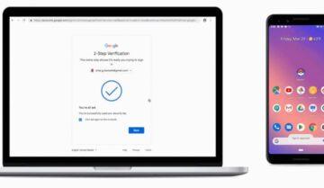 أدوات جديدة من جوجل للحفاظ على خصوصية المستخدمين