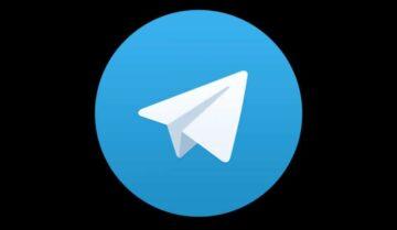 Telegram يُعد من افضل و اكثر تطبيقات المحادثات اماناً. لماذا ؟