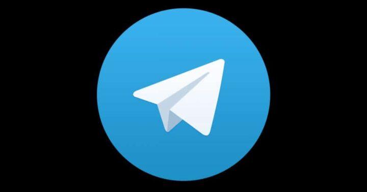 Telegram يُعد من افضل و اكثر تطبيقات المحادثات اماناً. لماذا ؟ 1