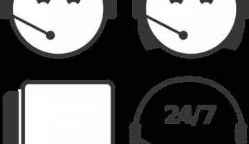 أرقام خدمة عملاء شبكات المحمول في مصر ومواقع الشركات والتواصل معهم