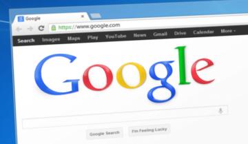 تقليل استهلاك جوجل كروم للرام الخاصة بجهازك وجعله أسرع