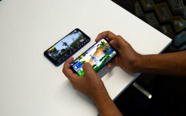 يمكنك الآن لعب Fortnite على Redmi Note 7 Pro بعد هذا التحديث 1