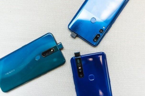 ظهور هاتف Y9 2019 ومواصفاته التقنية وسعره المتوقع 2