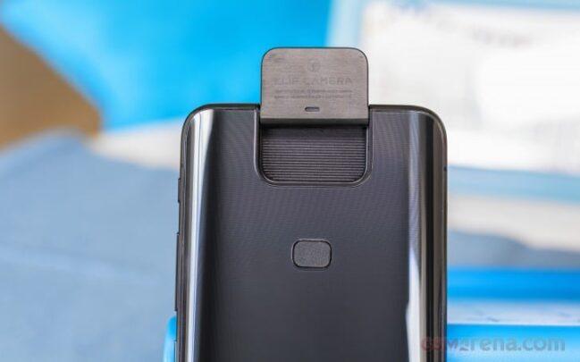 سعر Asus Zenfone 6 ومواصفاته التقنية وأين تشتريه 1