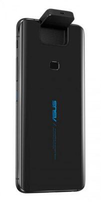 أسوس تهاجم oneplus قبل الكشف عن Zenfone 6 2