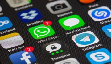 كيف تمنع إضافتك إلى جروبات Whatsapp من قبل اي شخص آخر 12