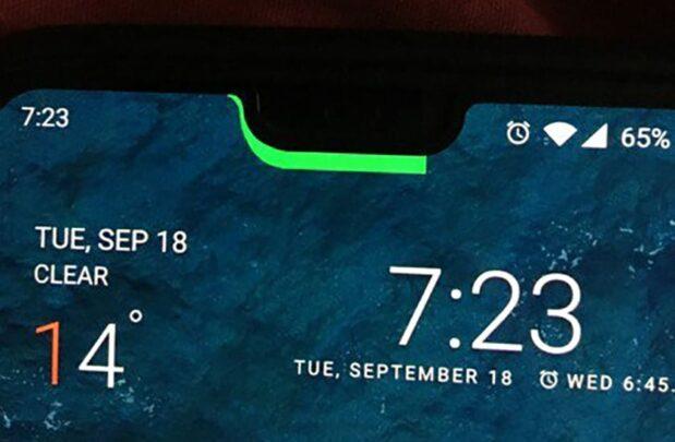تطبيقات Notch يمكنك استعمالها على جهازك الآن 2