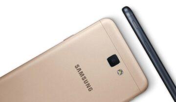 هاتف Galaxy J7 Prime سيحصل على تحديث أندرويد 9 8