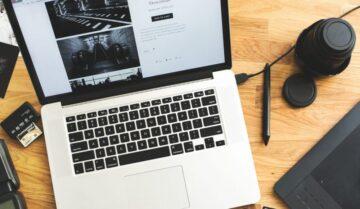 أفضل مواقع تحميل الصور مجاناً دون حقوق ملكية لتستخدمها عبر الإنترنت 10