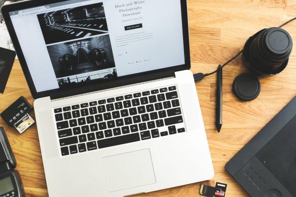 أفضل مواقع تحميل الصور مجاناً دون حقوق ملكية لتستخدمها عبر الإنترنت 1
