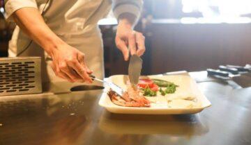برامج تساعدك على تعلم الطبخ ووصفات الطعام الجديدة