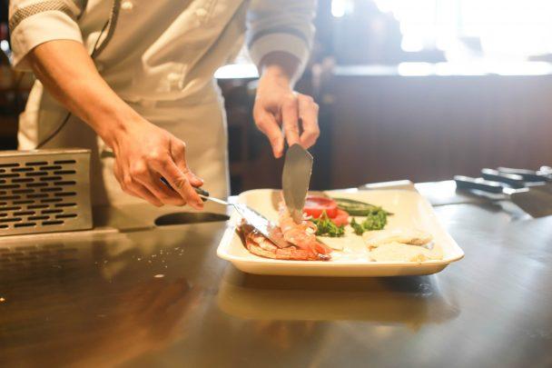 برامج تساعدك على تعلم الطبخ ووصفات الطعام الجديدة 1