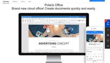 أفضل بدائل Office المجانية على نظام ويندوز 10 و ماك 14