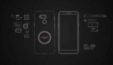 هاتف جديد من HTC في 2019 ولكنك قد لا تهتم به 1