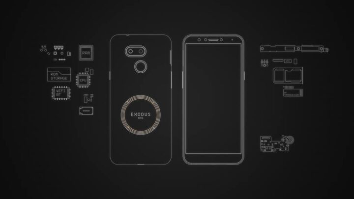 هاتف جديد من HTC في 2019 ولكنك قد لا تهتم به uploads2Fcard2Fimage