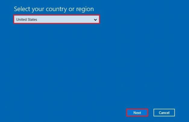 كيفية نقل تفعيل Windows 10 من جهاز لآخر بكل سهولة 8
